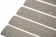 کرکره فلزی 25 میلیمتری کد 4704
