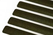 کرکره فلزی 16 میلیمتری کد 4803