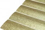 کرکره فلزی 50 میلیمتری کد 4703