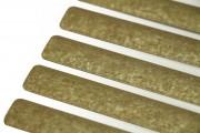 کرکره فلزی 16 میلیمتری کد 4703